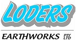 Loders Earthworks